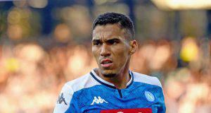 Mercato Inter, scambio col Napoli per Allan: Vecino, Gagliardini e Politano da Ancelotti