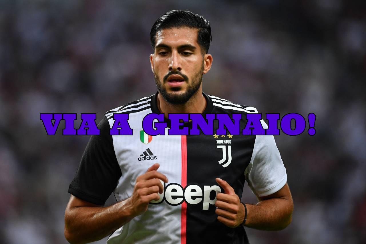 Juventus, Ronaldo sereno: ha ricevuto la telefonata di Nedved