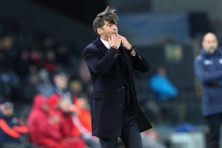 DIRETTA Verona Roma, Serie A LIVE Paulo Fonseca Smalling Mancini