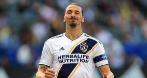ibrahimovic getty