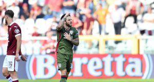 Calciomercato: Inter, Milan, Napoli: che asta per Nandez!