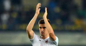 Calciomercato Milan, Piatek sempre più in bilico: Ibrahimovic alla finestra