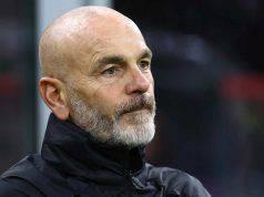 Calciomercato Milan, idea Umtiti del Barcellona per la difesa a gennaio o giugno