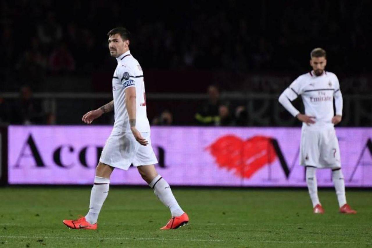 Calciomercato Milan, Romagnoli via: una sola condizione per l'addio