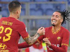 DIRETTA Istanbul Basaksehir-Roma, Europa League LIVE Paulo Fonseca Smalling Mancini