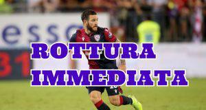 Nandez Roma Inter