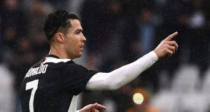 Dybala taglio stipendi Ronaldo