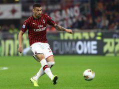 Calciomercato Milan, cambia il futuro da Krunic