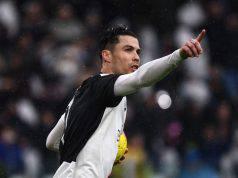 Calciomercato Juventus Cristiano Ronaldo Pedro