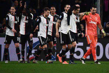 Calciomercato Juventus, Ramsey può dire addio