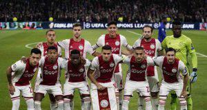Calciomercato Juventus e Milan, gli occhi su due talenti dell'Ajax