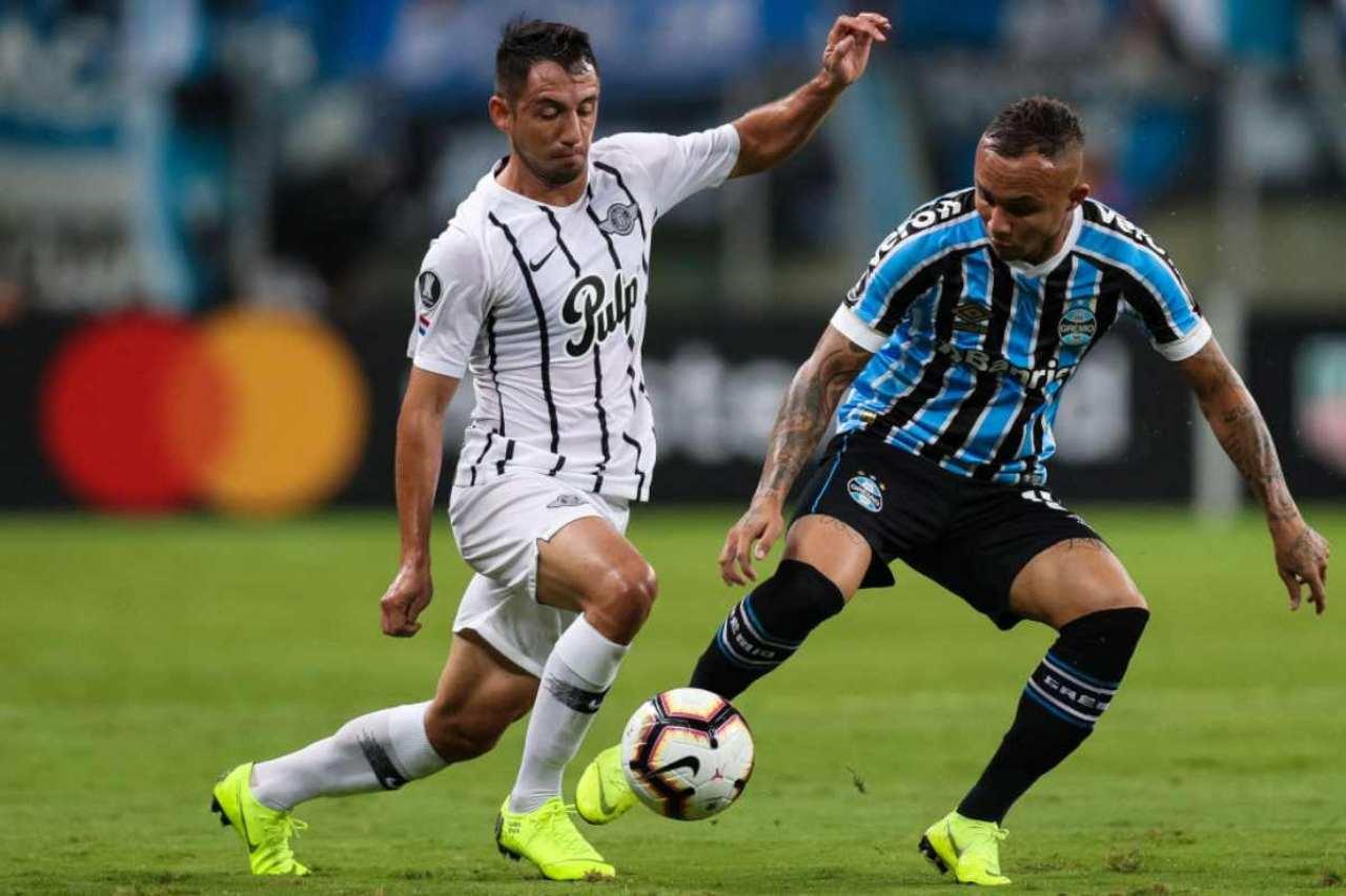Calciomercato Milan, Piatek in bilico: un attaccante brasiliano nel mirino