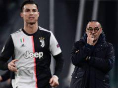 Sorteggio ottavi Champions League: qualificate, data, orario e diretta tv