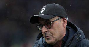 Calciomercato Napoli Juventus Sarri non convoca Emre Can De Sciglio