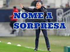 Paulo Sousa Milan