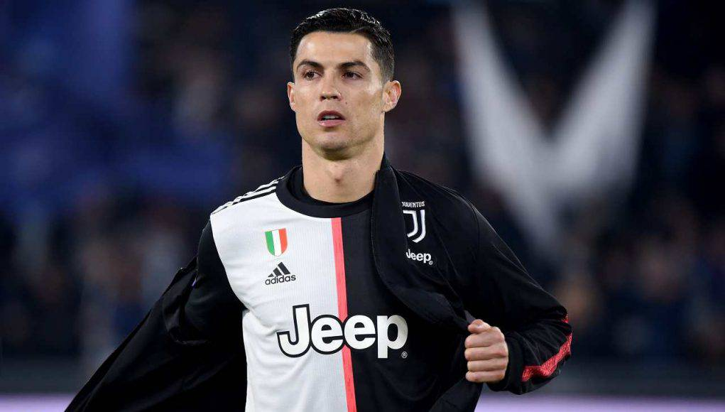 Calciomercato Juventus, Cristiano Ronaldo vuole tornare al Manchester United: Jorge Mendes al lavoro, offerta da più di 100 milioni