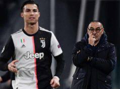 Calciomercato Juventus interessa Romario Baro del Porto sponsor Cristiano Ronaldo duello col Real a gennaio