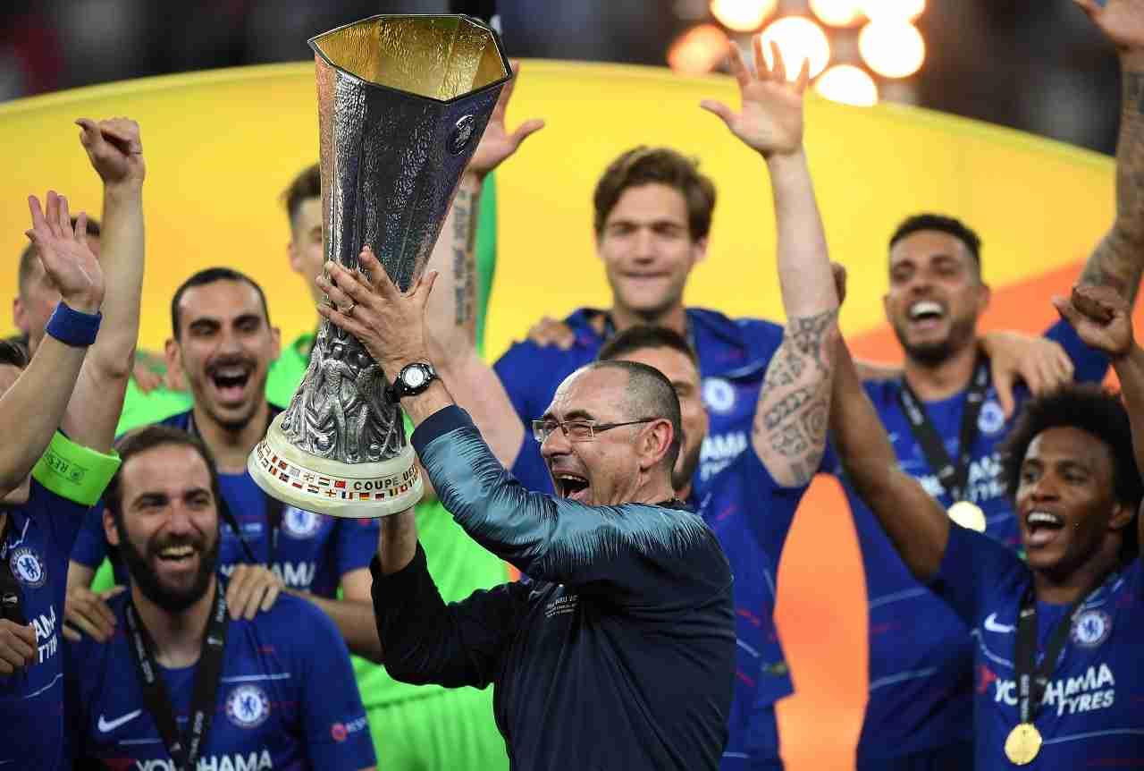 Calciomercato Inter, Marotta accelera per due rinforzi a gennaio