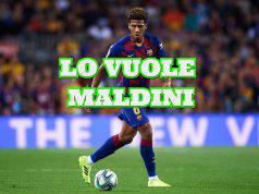 Milan Todibo