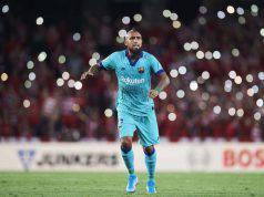 Calciomercato Inter, Vidal innamorato di Conte: lo ammette un amico
