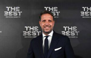 Calciomercato Romagnoli Demiral Milan Juventus