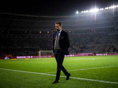 Calciomercato Juventus Paratici Marsiglia
