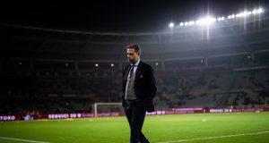 Calciomercato Juventus Paratici Gravenberch Ajax