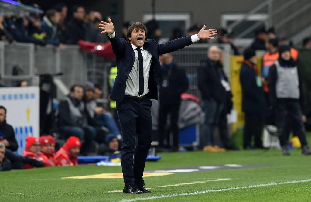Serie A Streaming Diretta Gol