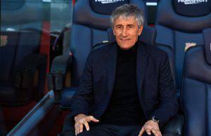 Calciomercato Juventus Rakitic Bernardeschi