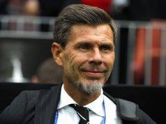calciomercato milan chong inter juve manchester united