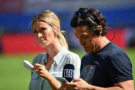 GettyImages-diletta-leotta-camoranesi