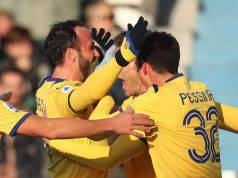 Highlights Serie A, video Spal-Hellas-Verona: gol, formazioni, tabellino e diretta streaming
