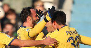 Highlights Serie A, video Spal-Hellas-Verona: gol, formazioni, tabellino e diretta streaming