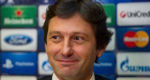 Calciomercato Inter, PSG su Aubameyang Leonardo