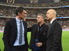 Calciomercato Milan Gazidis Maldini Khephren Thuram
