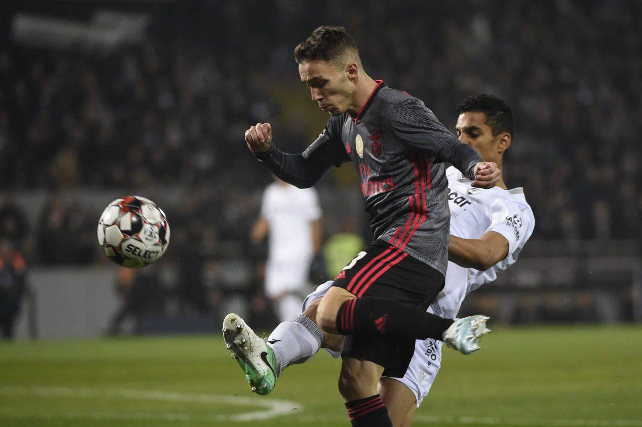 Grimaldo Inter