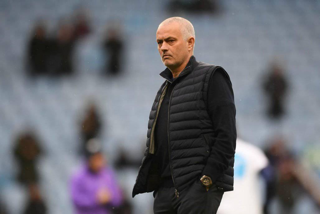 Calciomercato Juventus, Mourinho vuole Haaland