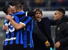 Calciomercato Inter, il Real Madrid supera la clausola per Lautaro Martinez: 120 milioni ingaggio 10 milioni a stagione