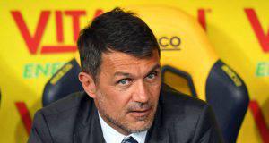 Calciomercato Milan e Roma