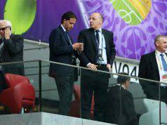 Calciomercato Juventus Inter offerta Siviglia per Rakitic