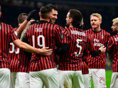 Calciomercato Milan, riscatto Kjaer
