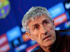 Calciomercato Barcellona Milan scambio Romagnoli Umtiti