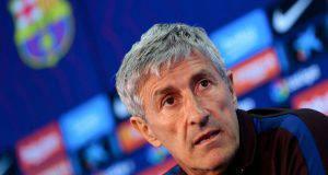 Calciomercato Barcellona Inter Bastoni