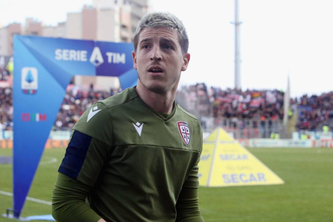 Juventus, Pedullà su Donnarumma:
