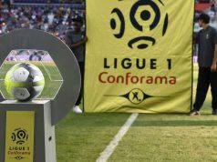 Ligue 1 calciomercato Serie A Depay