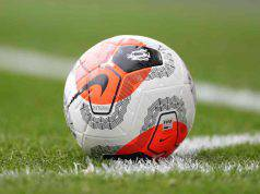 Pallone Premier League