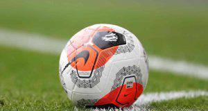 Pallone Premier League