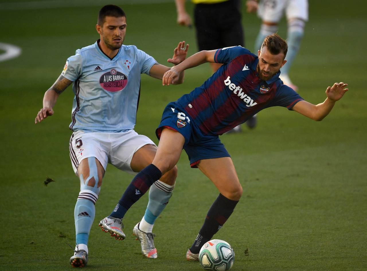 Calciomercato Roma, in l'attacco idea dal Real Madrid: contatti per Borja Mayoral