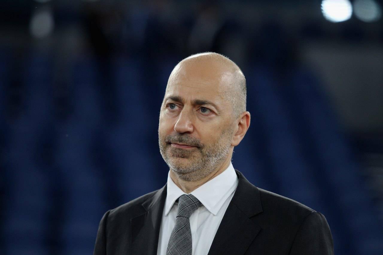 Milan Miranchuk