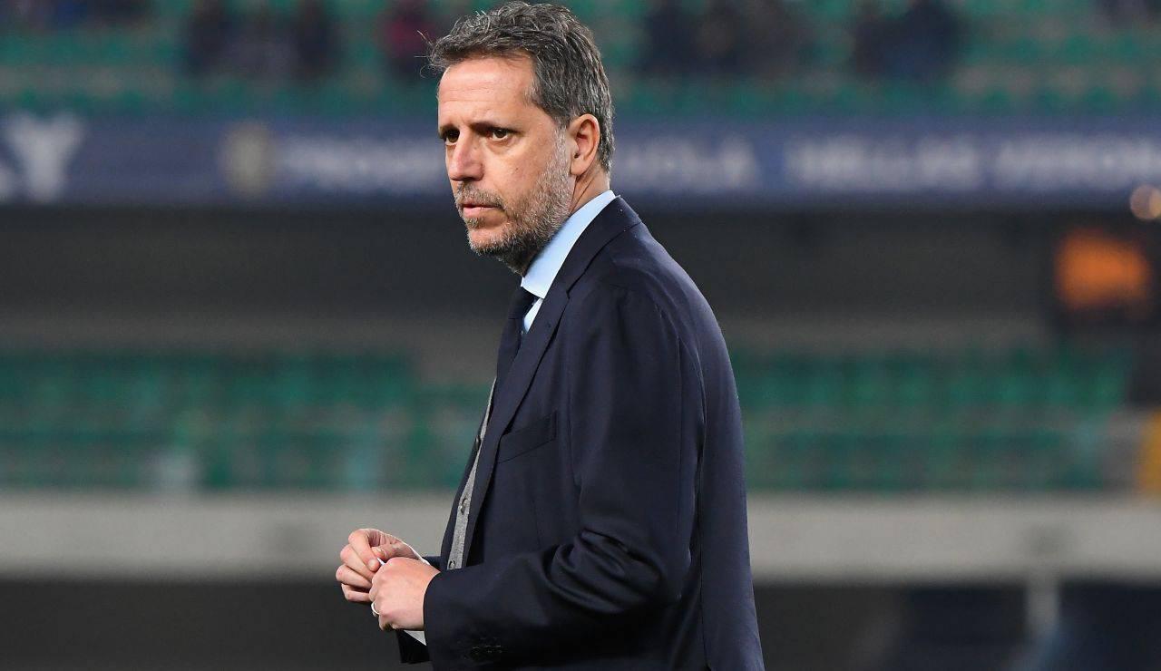 Juventus Isco